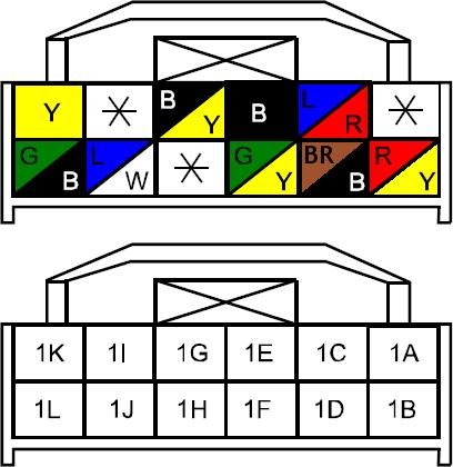RX8-Pins.png